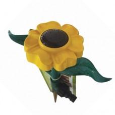 Çiçekli Fıskiye AG-027 AL-FA GREEN