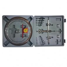 Vantuzlu Panç Seti 40-300 mm. AF-K300 AL-FA TOOLS