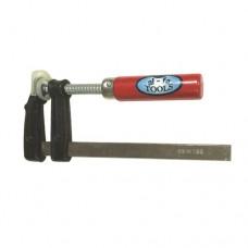 Minik İşkence 50X150 AF-MI50-150 AL-FA TOOLS