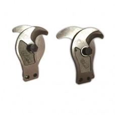 Kablo Makası Yedek Bıçağı AF-YB220-24 AL-FA TOOLS