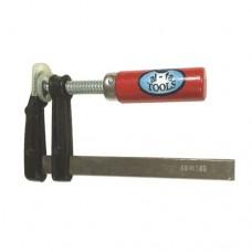 Minik İşkence No.50X150 mm. AF-208731-150 AL-FA TOOLS