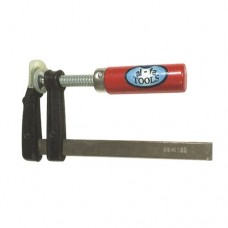 Minik İşkence No.50X200 mm. AF-208731-200 AL-FA TOOLS