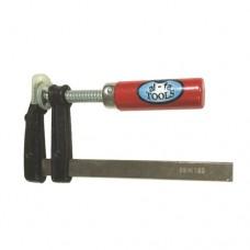 Minik İşkence No.50X150 mm. AF-208731-250 AL-FA TOOLS