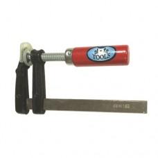 Minik İşkence No.50X400 mm. AF-208731-400 AL-FA TOOLS