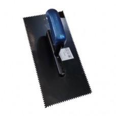 Perdah Malası Tırtırlı Boyalı No.580983 Alman EMIL LUX