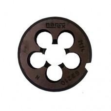 Pafta No.M-14 NAREX