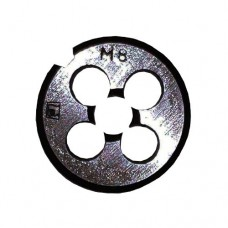 Pafta No.M-8 NAREX
