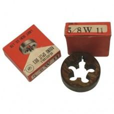 Pafta Yedeği No.5/8W 11 38 mm. AF-PFY58W1138 NAREX